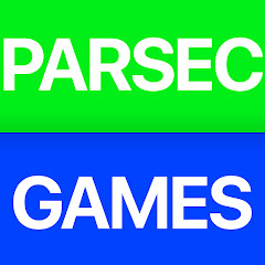 ParsecGames