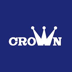 crownrecord