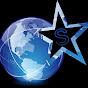 Star Online