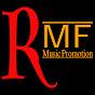 Hip Hop Music Promotion - Rare MindFrame