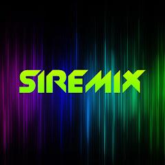 siremix