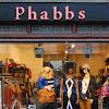 Phabbs Fashion