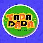 Tada- Dada Art Club