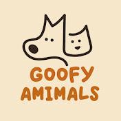 Goofy Animals