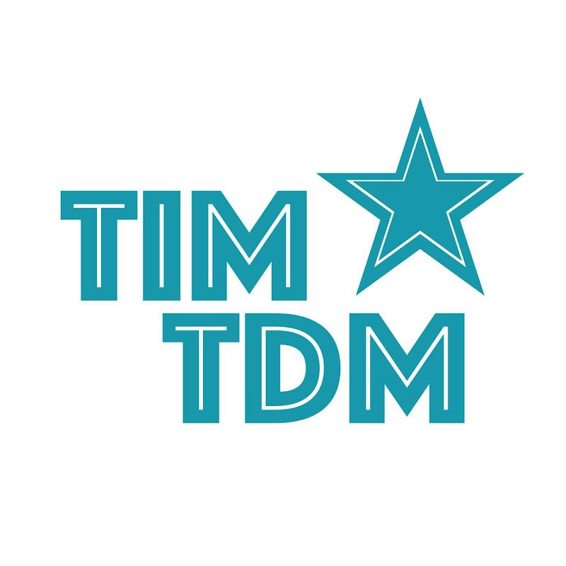 Tim TDM (tim-tdm)