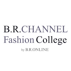 B.R.CHANNEL Fashion College