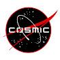 Cosmic Contrarian
