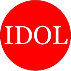 アイドルニッポン公式YouTubeチャンネル