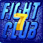 FIGHT CLUB 7