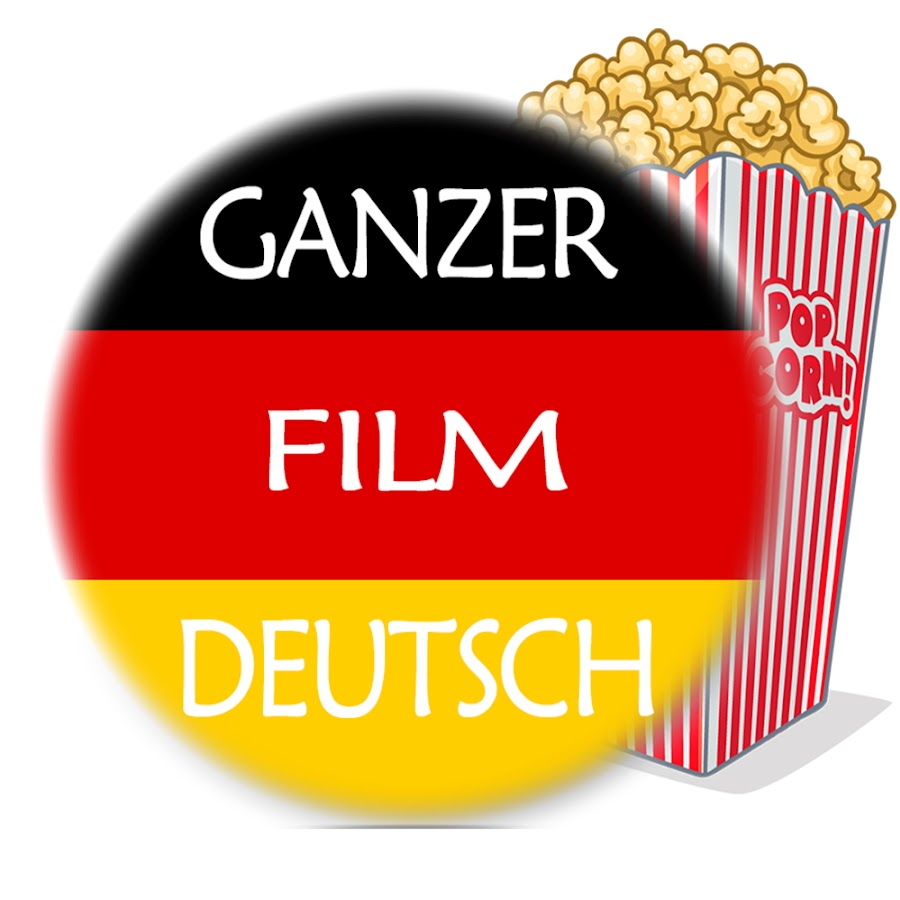 Youtube Feuerzangenbowle Ganzer Film