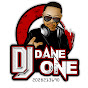 Dj Dane One //// Official Mixtapes Page