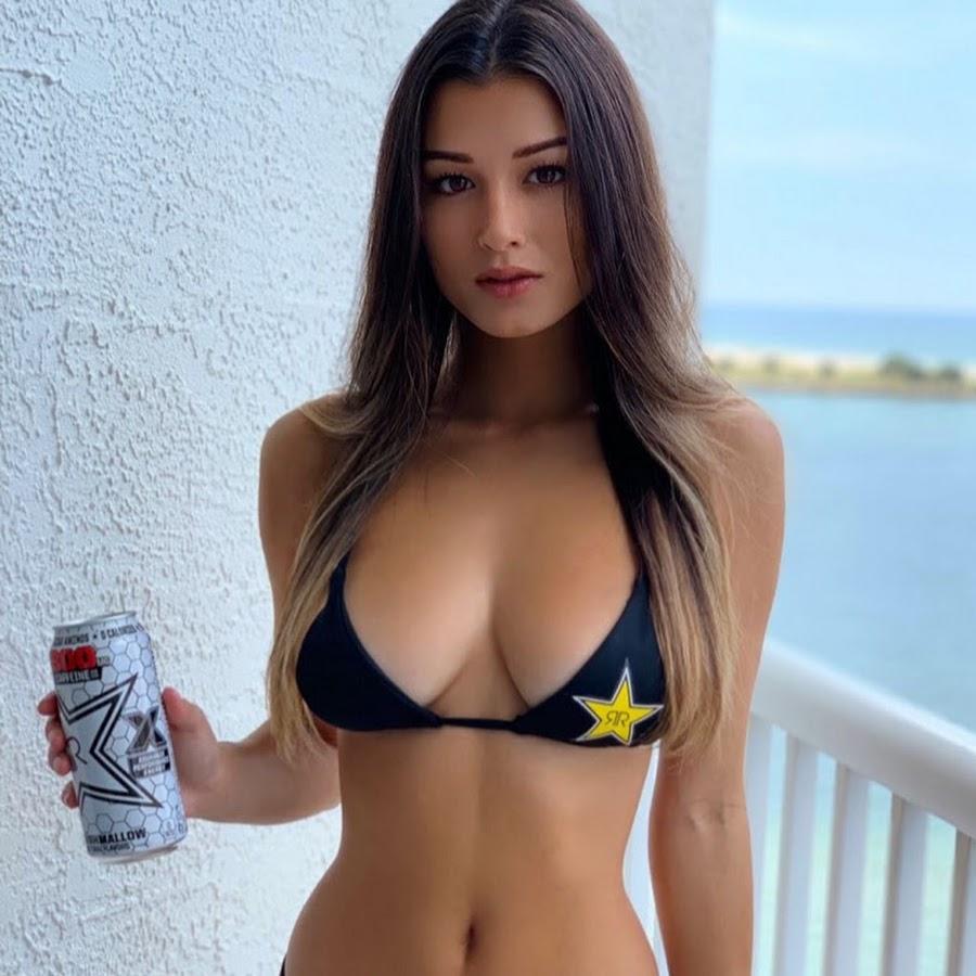 Sex photo.com