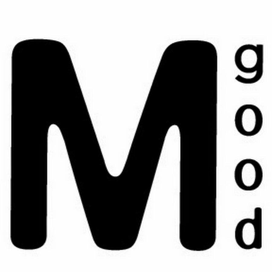 Mgood
