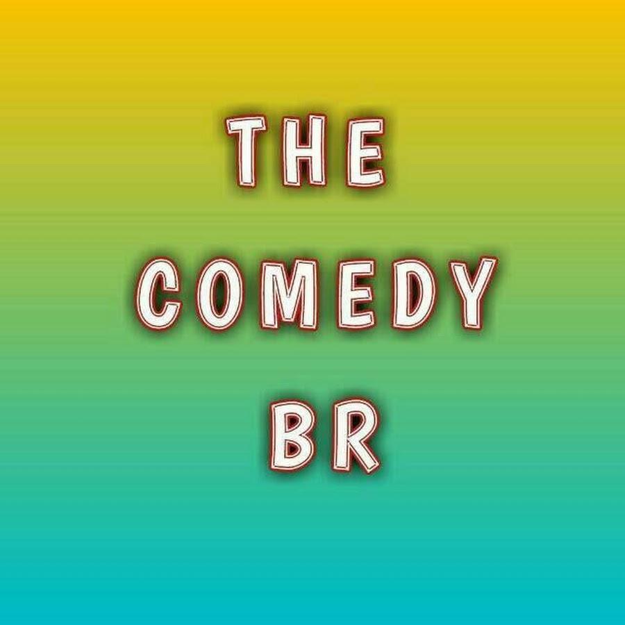Br Comedy