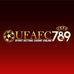 UFAFC789