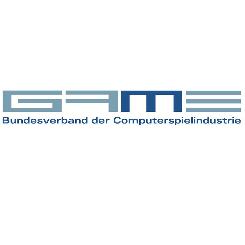G.A.M.E.  - Bundesverband der Entwickler von Computerspielen