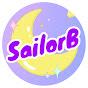 Sailor B