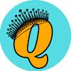 Queen of Ooga Booga