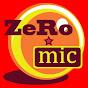 ZeroMic