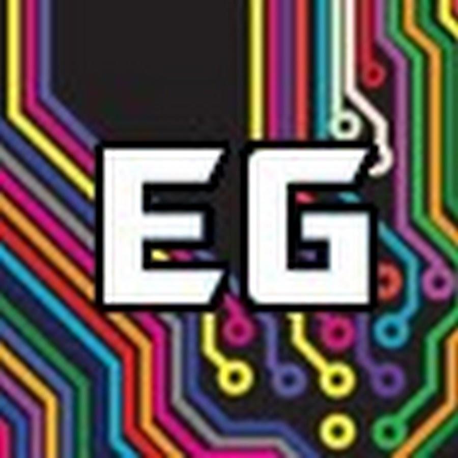 Electronic Goldmine - YouTube