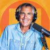 Mike Murphy Co