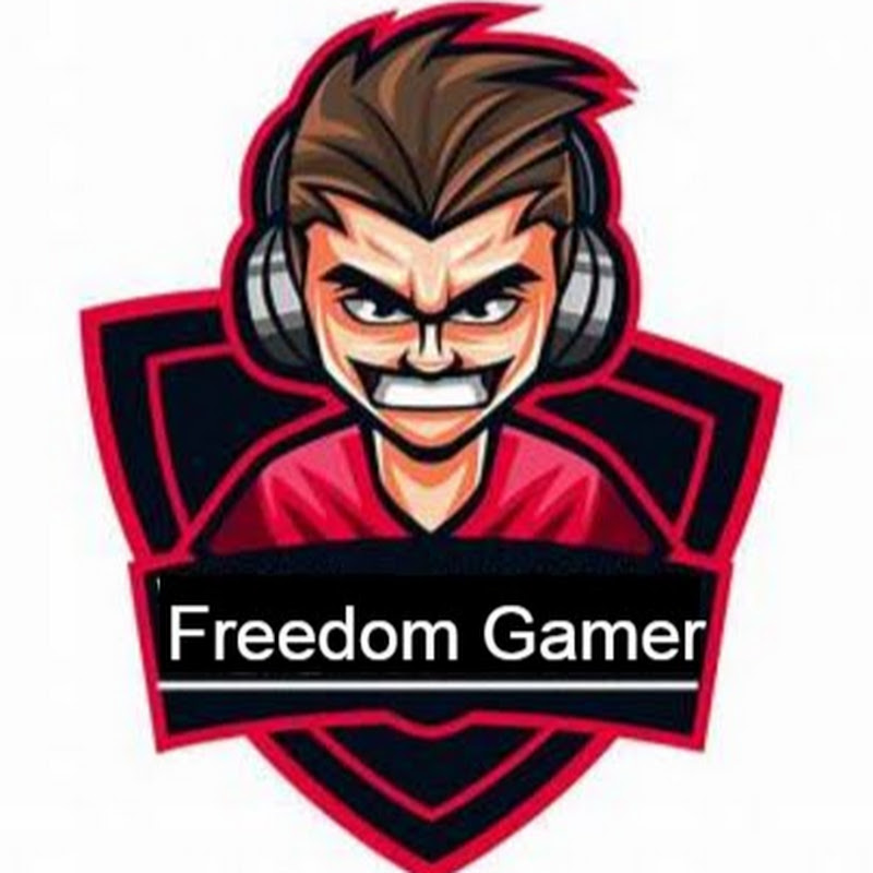 Freedom Gamer (freedom-gamer)