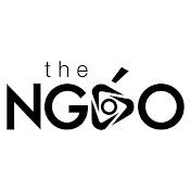 The Ngáo