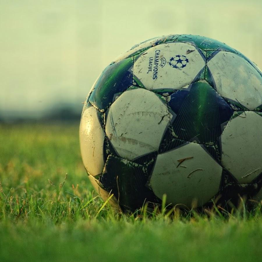 Футбол в картинках или фото собрали