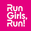 Run Girls, Run! YouTuber