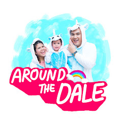ช่อง Youtube Around The Dale