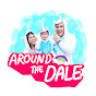 ช่อง Around The Dale