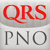 QRSPNO Performances