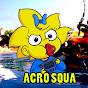 Acro Squa