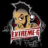ExtremeGOfficial