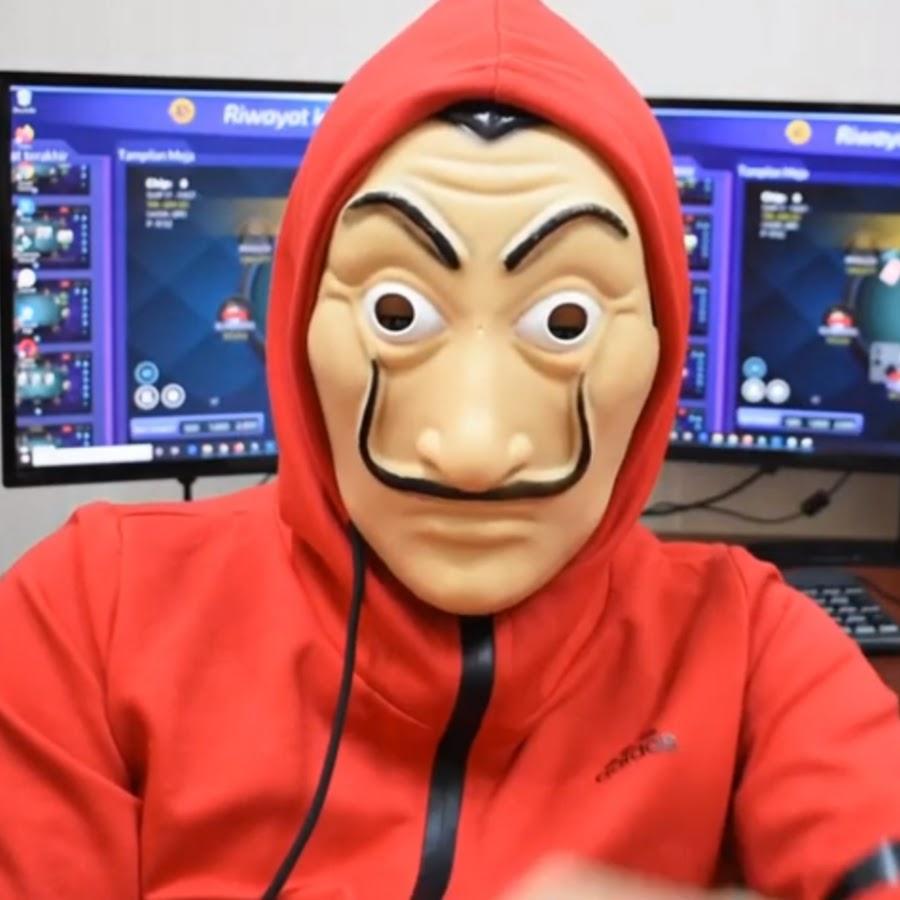 Bang Tampan Idn Poker Youtube
