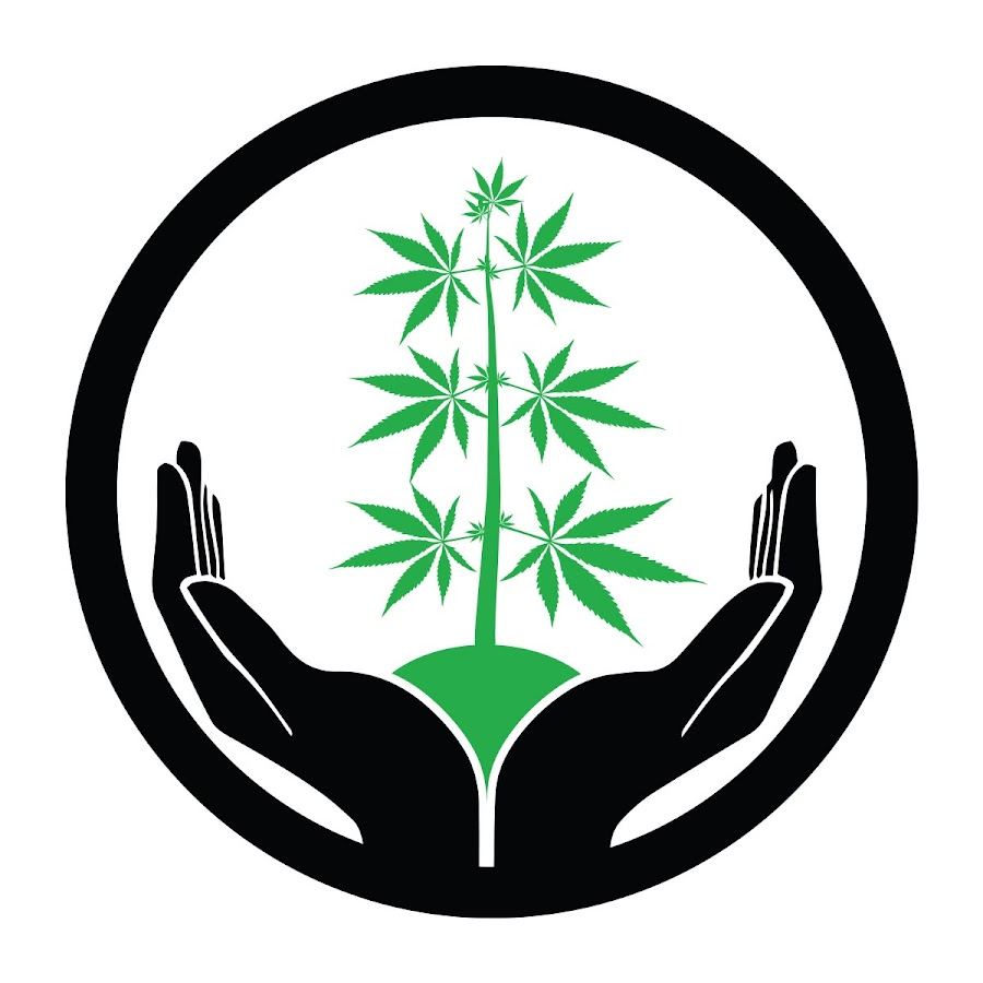 Изображение конопли на гербе как обжарить семена конопляные