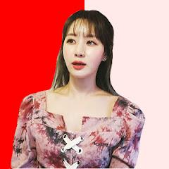 유튜버 김아나의 이중생활의 유튜브 채널