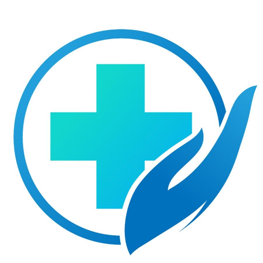картинки эмблем аптек чаще