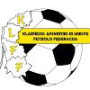 Klaipėdos apskrities futbolo federacija - KLFF