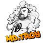md TROY