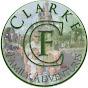 Clarke Family Adventures