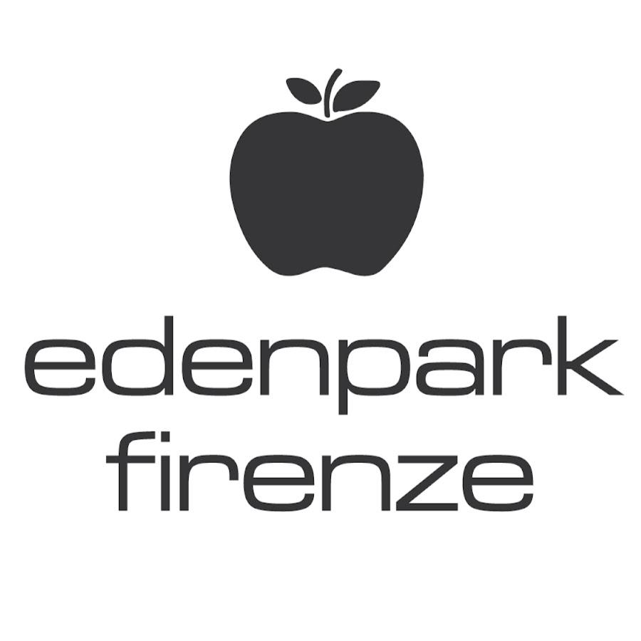 Edenpark Firenze - YouTube