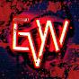 EricVanWildermanHorror