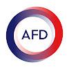 AFD - Agence Française de Développement