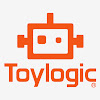 Toylogic Channel