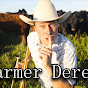 Farmer Derek