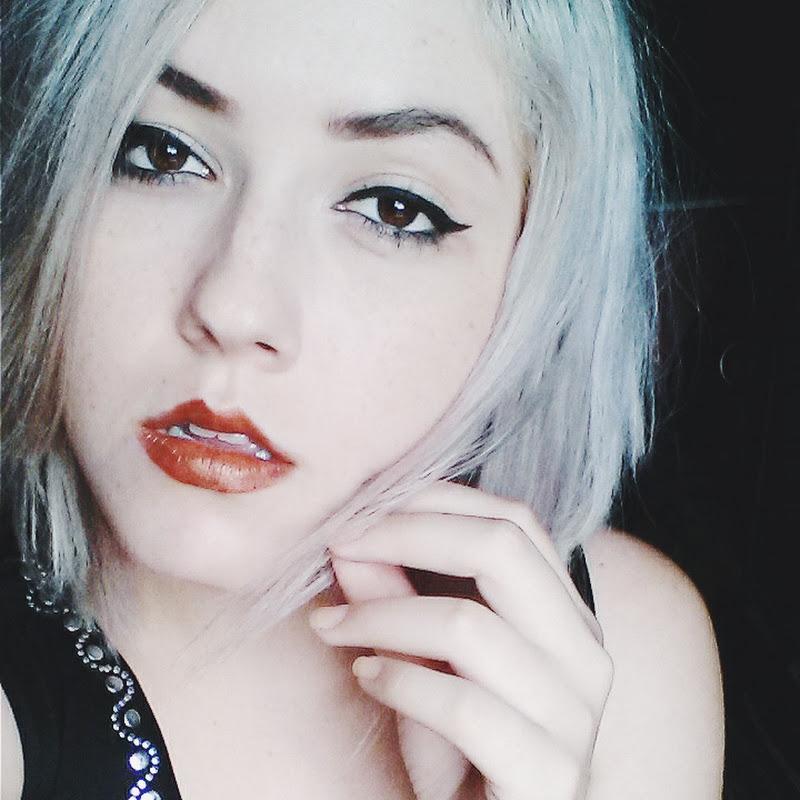 Amanda Inara