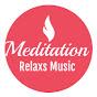 Meditation Relaxs Music (meditation-relaxs-music)