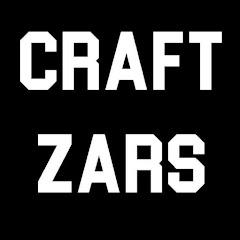 craftzars