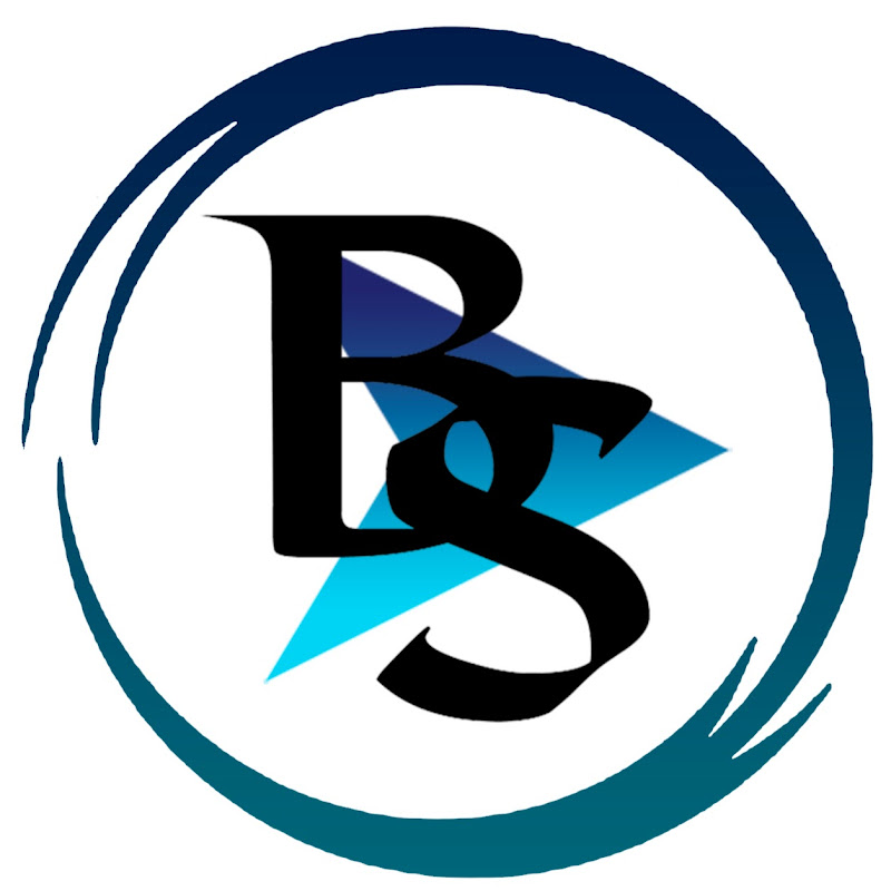 Logo for BACKSPACE Dance Team